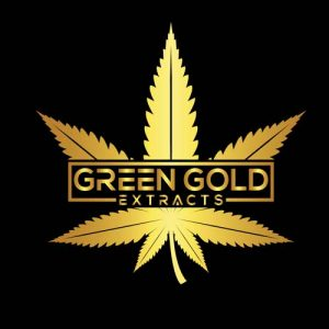Green Gold Extracts