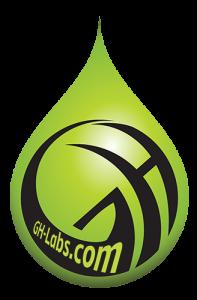 GH-Labs